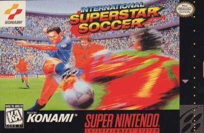 futebol brasileiro 98 snes download