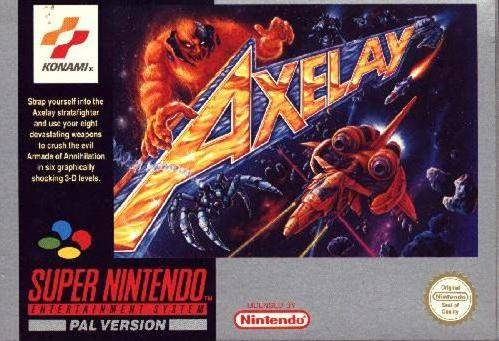 axelay-snes-cover-front-eu