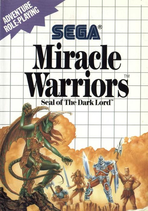 miraclewarriors