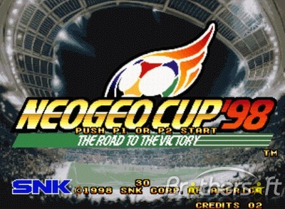 neo-geo_cup_-98-_the_road_to_the_victory-180744-21.jpeg
