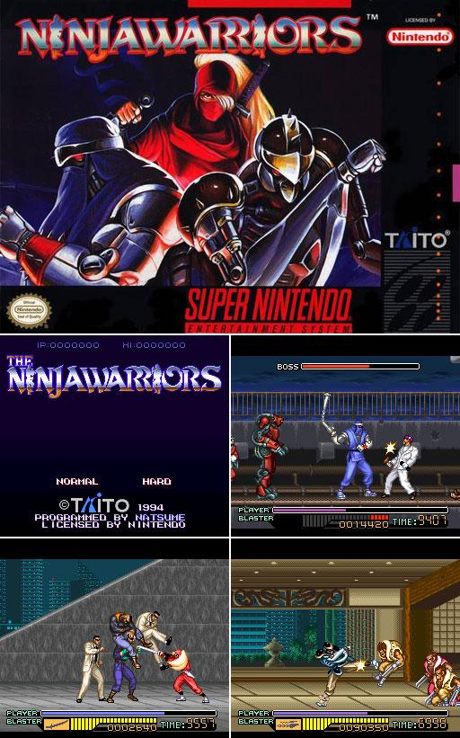001-ninjawarriors