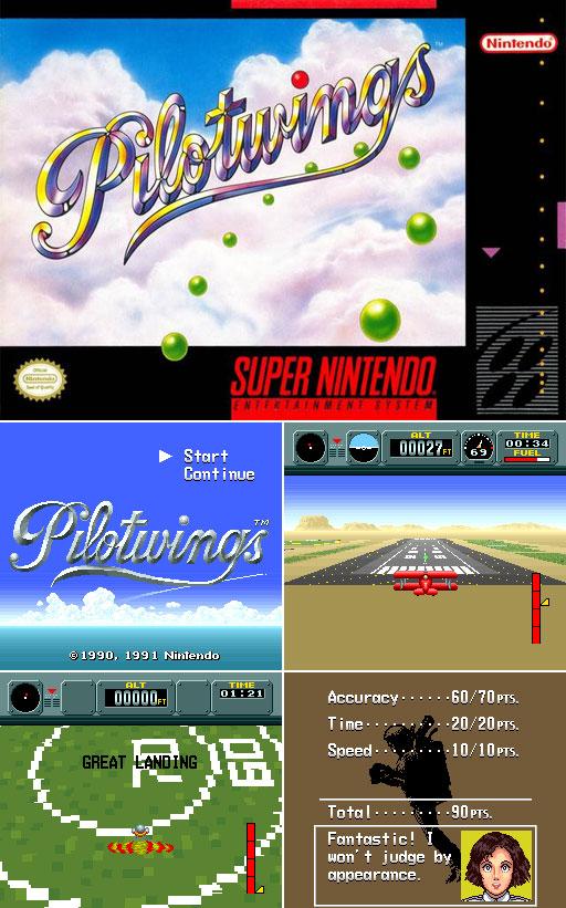 002-pilotwings
