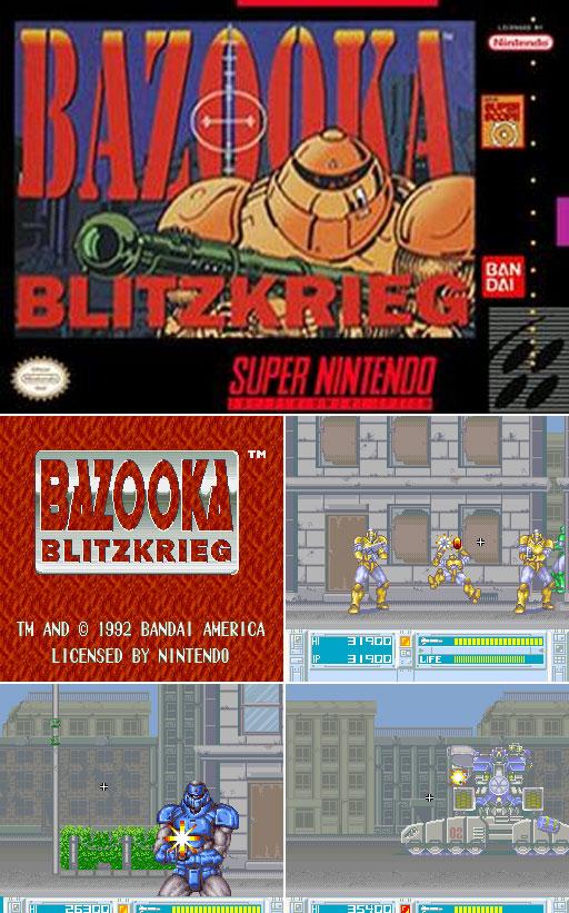 013-Bazooka