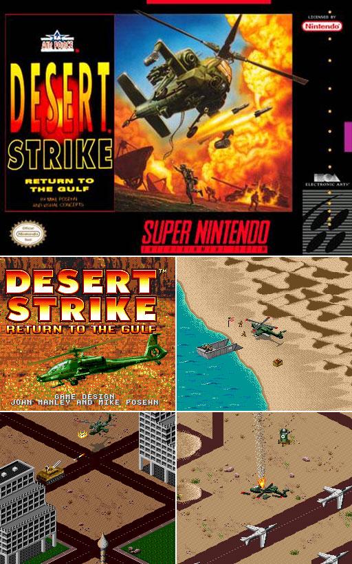 015-DesertStrike