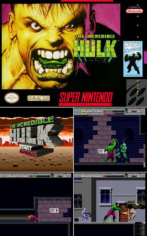 017-Incredible-Hulk