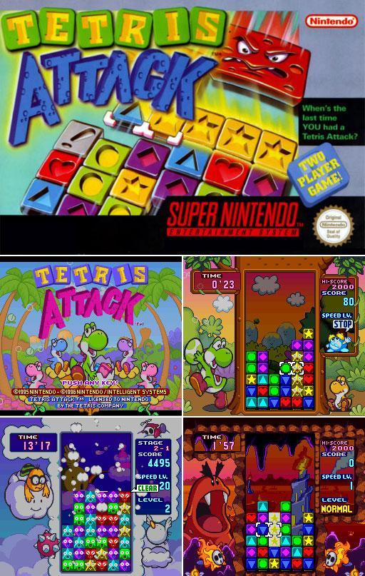 018-TetrisAttack