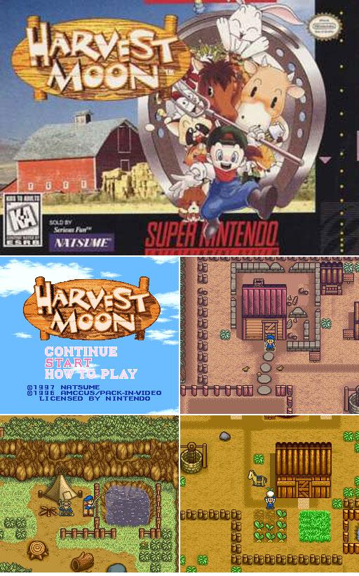 023-harvestmoon
