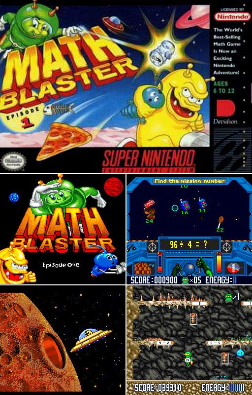 024-mathblaster
