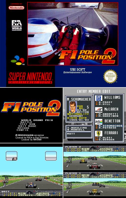 025-F1PP2