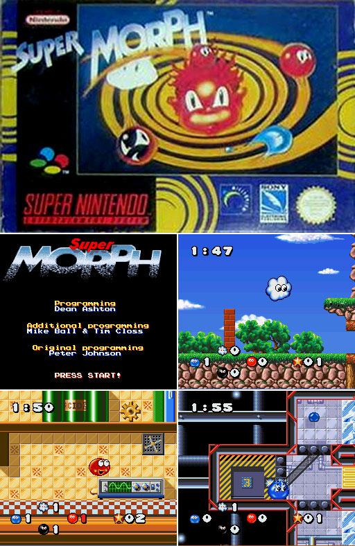 039-SuperMorph