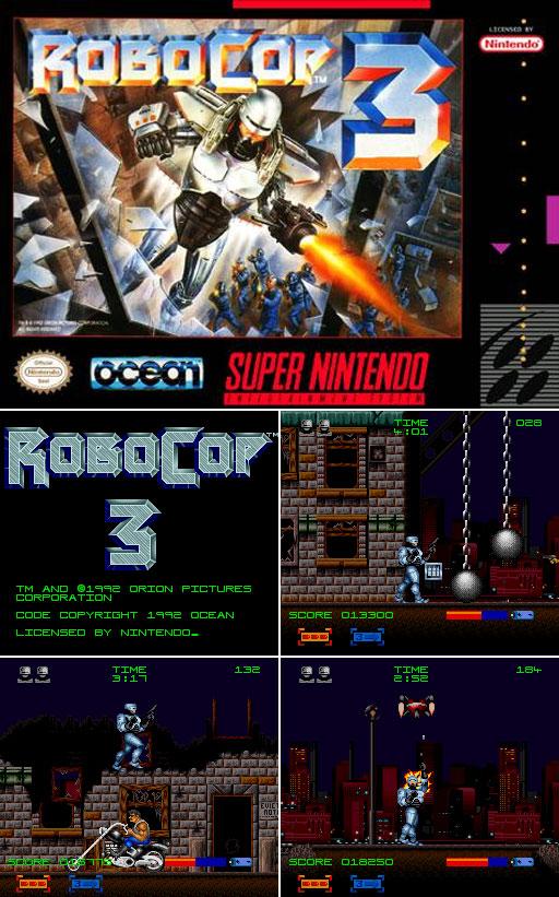 050-Robocop3