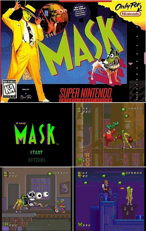 056-Mask