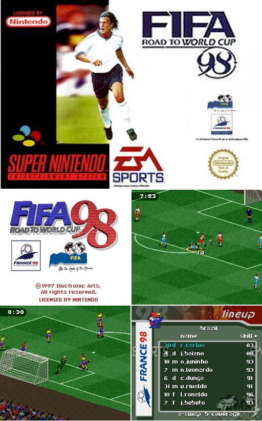 060-FIFA98