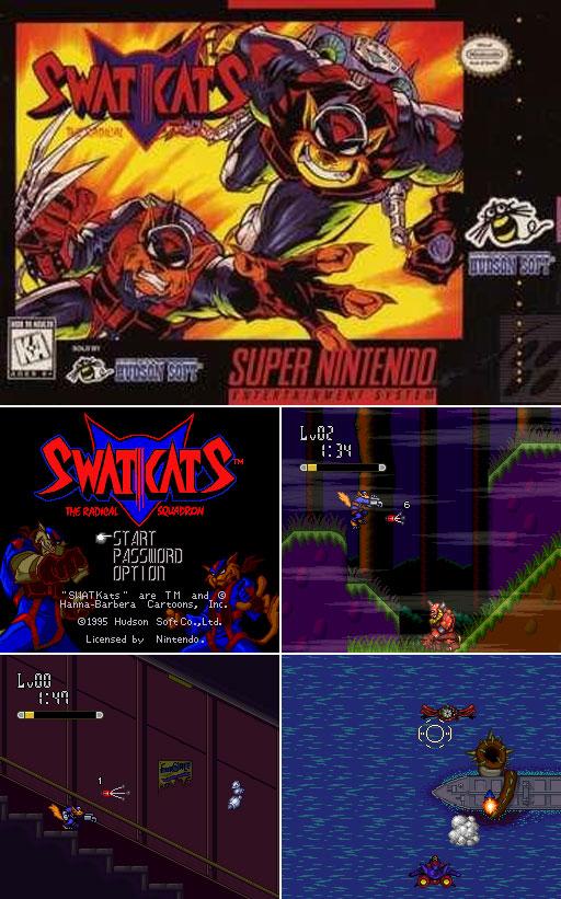 068-SwatKats