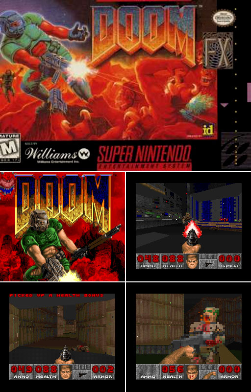 073-Doom