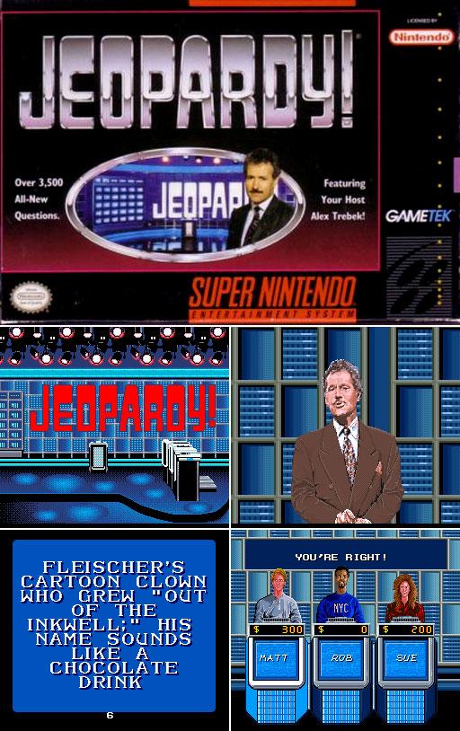 075-Jeopardy
