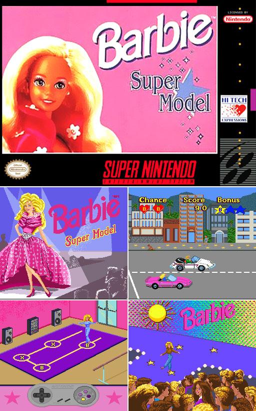 077-BarbieSM