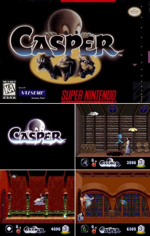 079-Casper