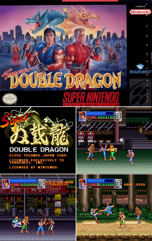 081-SuperDoubleDragon