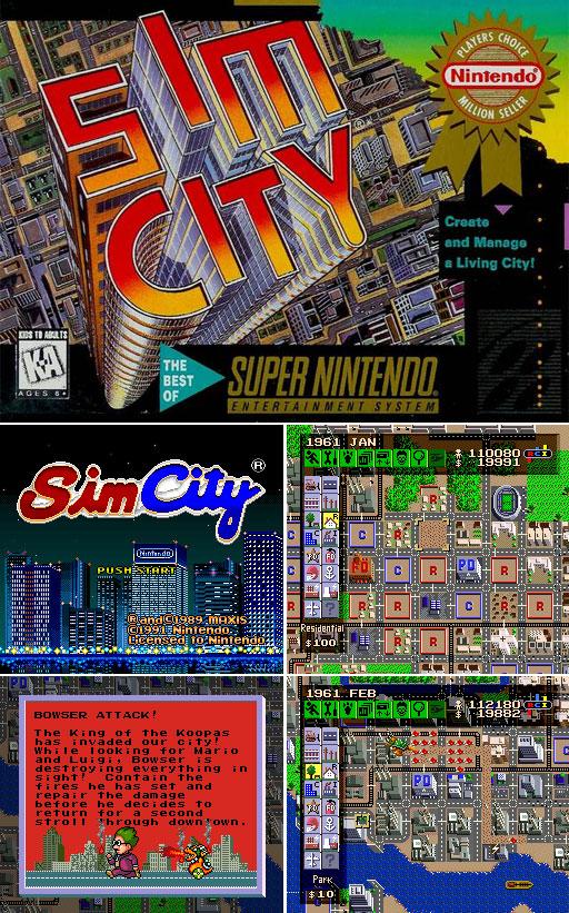 084-SimCity