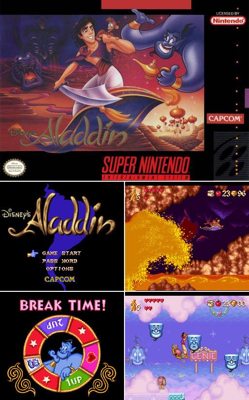 092-Aladdin