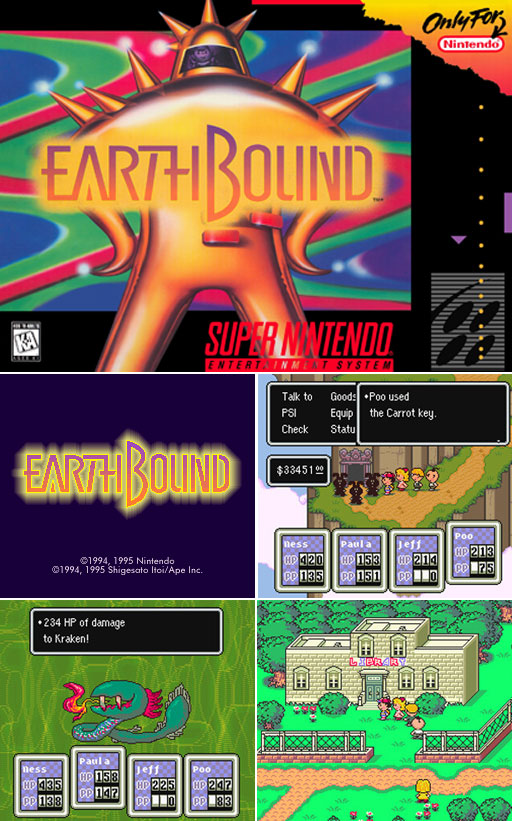 093-Earthbound