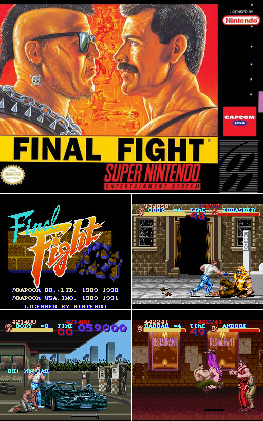 101-FinalFight