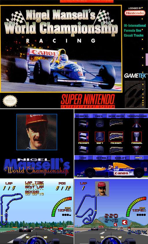 123-Mansell