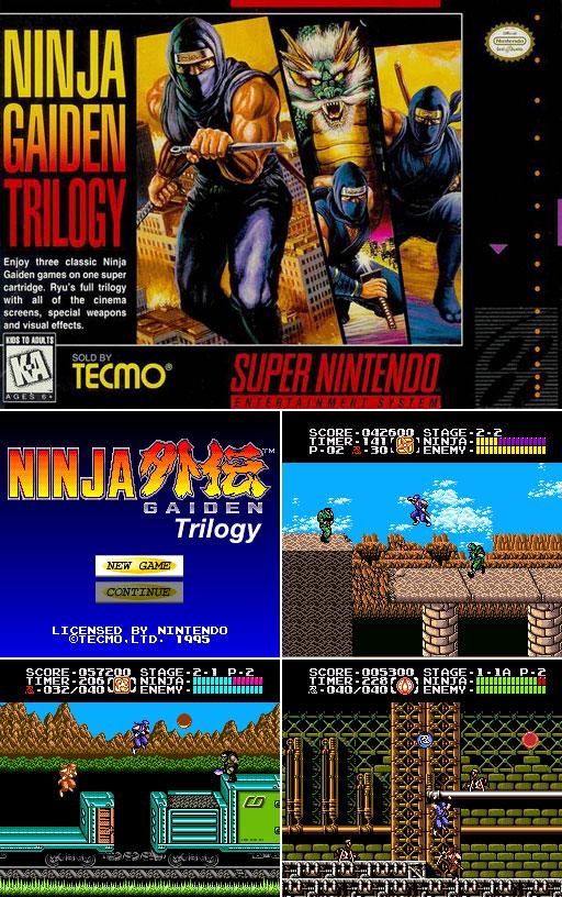 126-NinjaGaidenTrilo