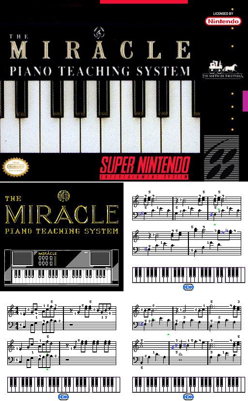 129-Piano