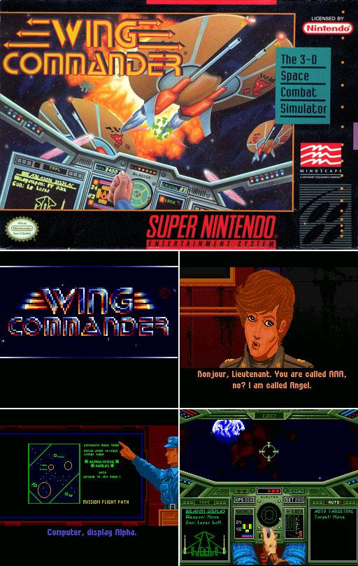 140-WingCommander
