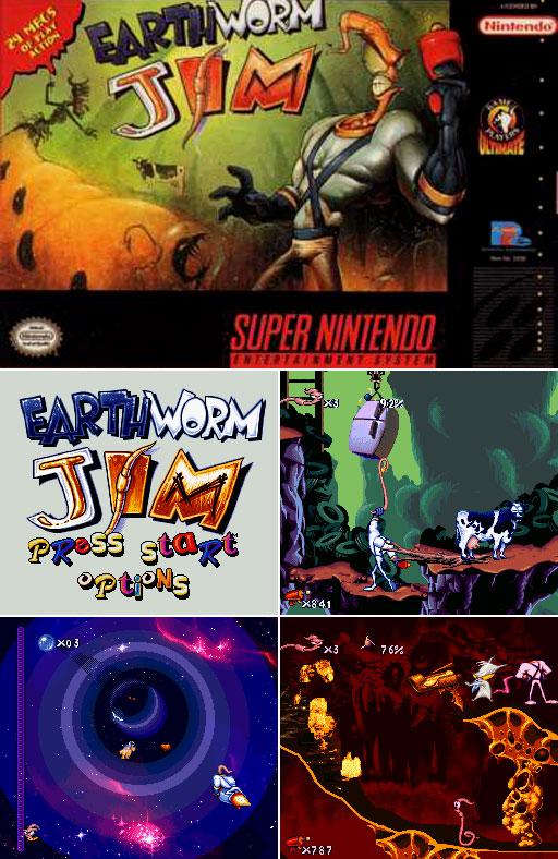154-EarthwormJim