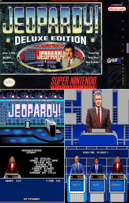 157-JeopardyDeluxe
