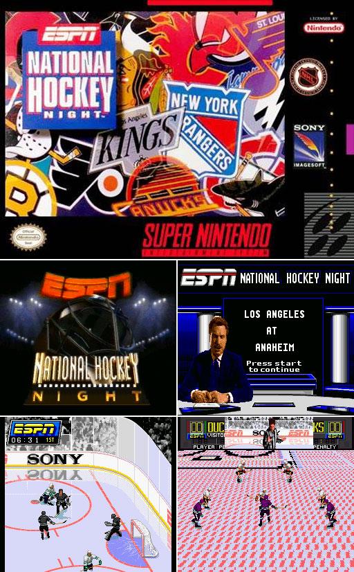 184-ESPNHockey