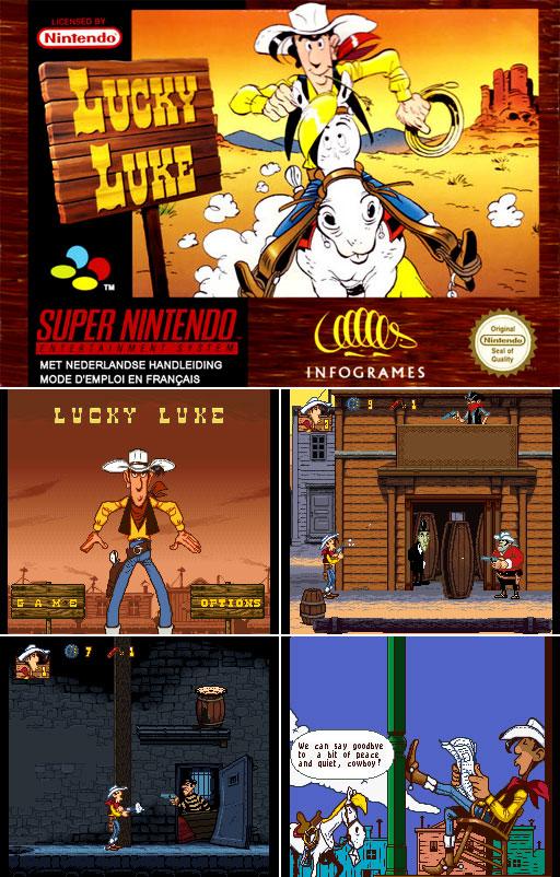 213-LuckyLuke