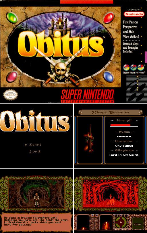 216-Obitus