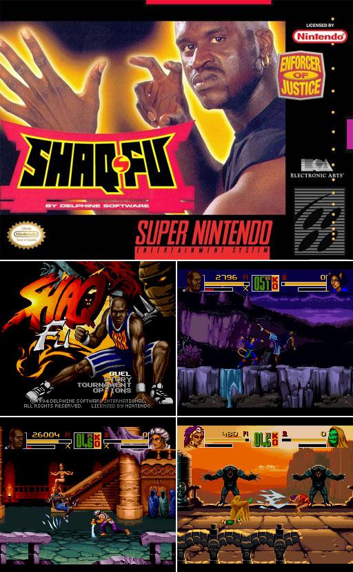 223-ShaqFu