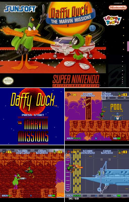 234-DaffyDuck
