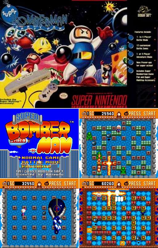 244-SuperBomberman
