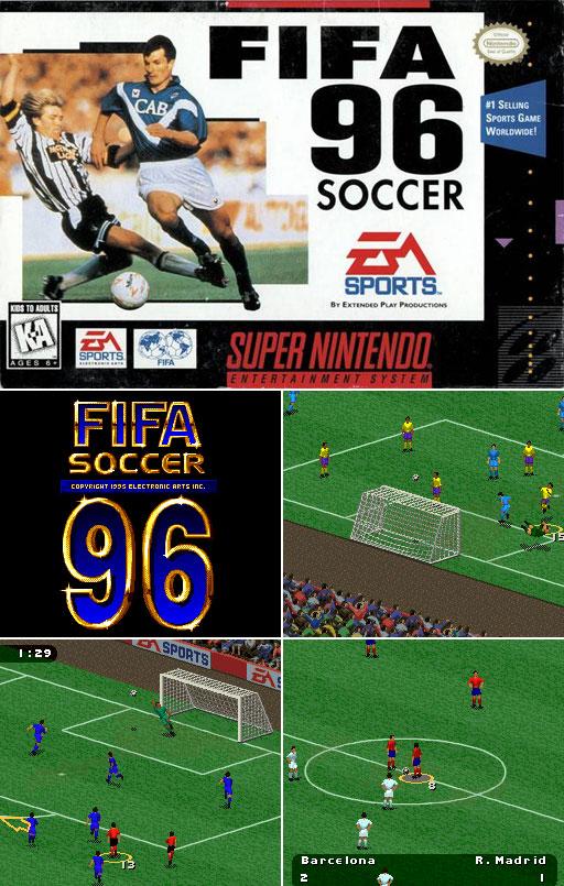 245-Fifa96