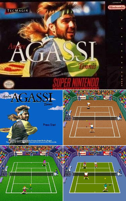 299-Agassi