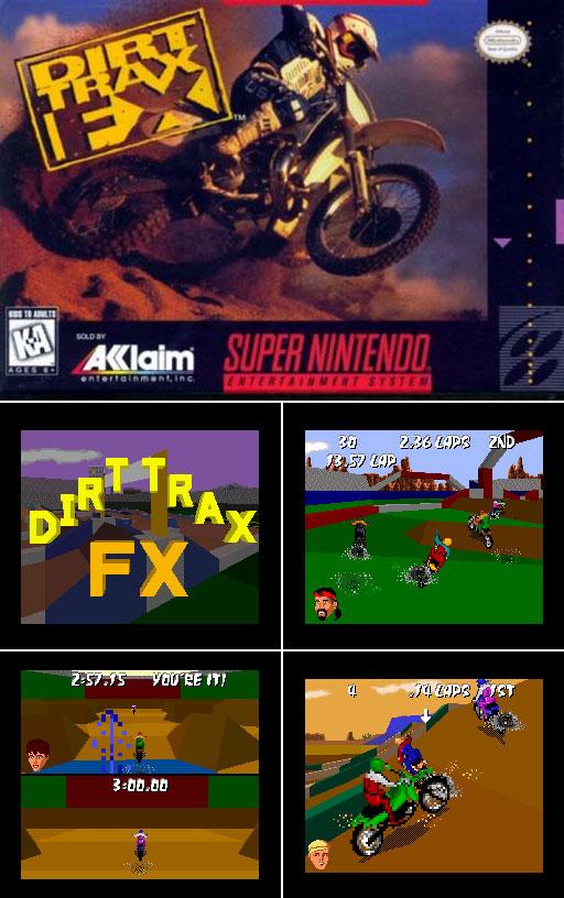 313-DirtTraxFX