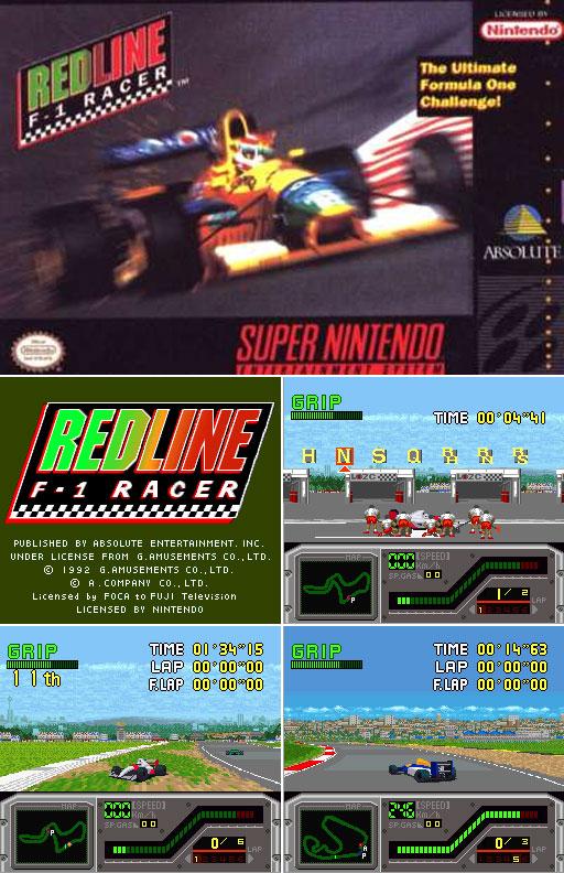 319-RedlineF1