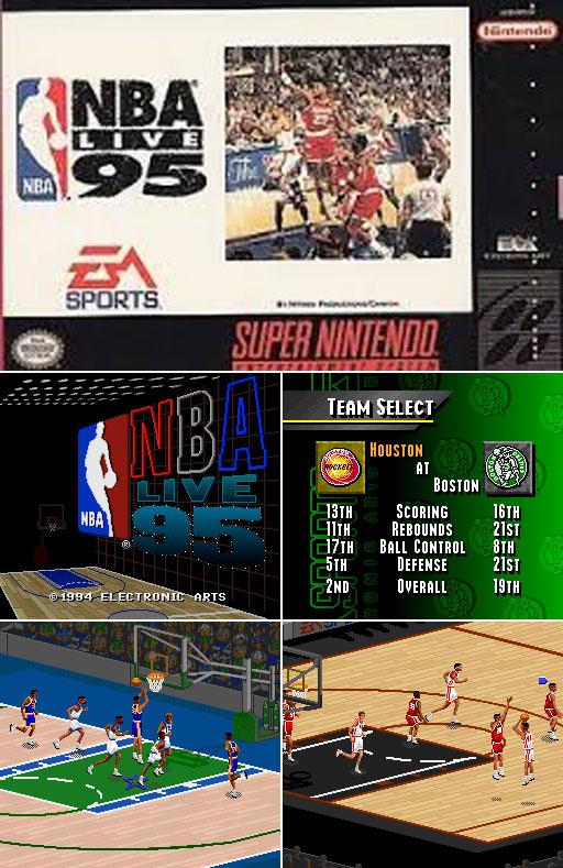 337-NBA95