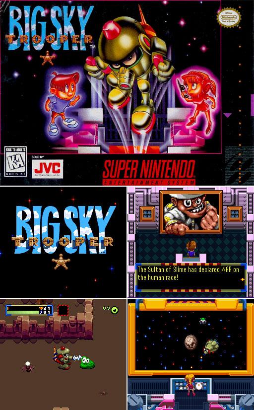 347-BigSky