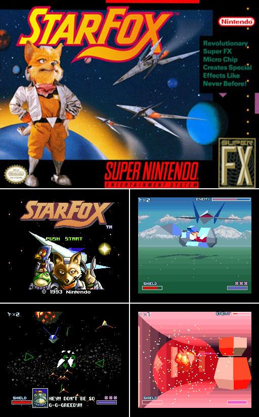 369-StarFox
