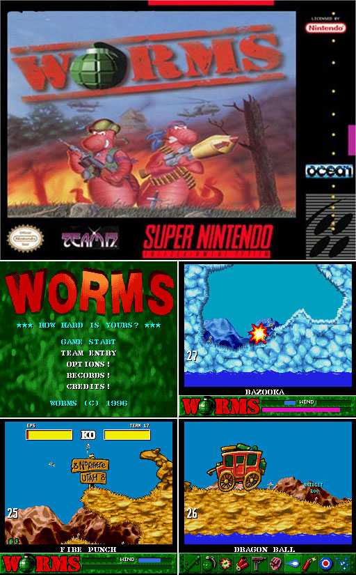 378-Worms
