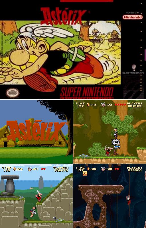 384-Asterix