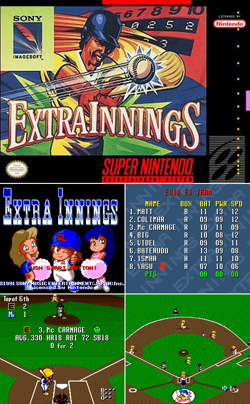 386-ExtraInnings