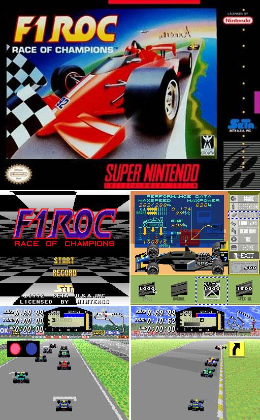 388-F1Roc